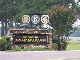 Amory_MS
