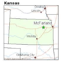 McFarland_KS