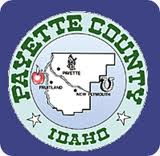 Payette_Cnty_ID_seal