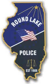 Round_Lake_IL