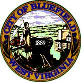 Bluefield_WV_Seal