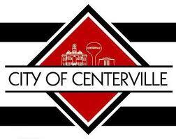 Centerville_IA