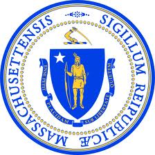 Massachusetts_seal