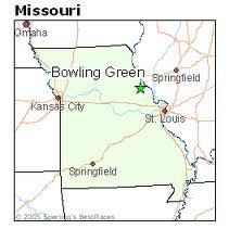 Bowling_Green_MO