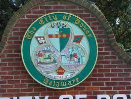 Dover_Delaware_seal