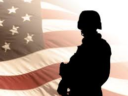 American_soldier