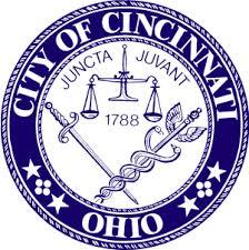 Cincinnati_seal