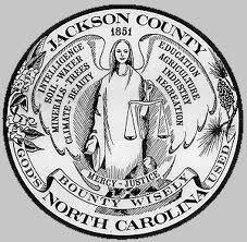 Jackson_County_NC_seal