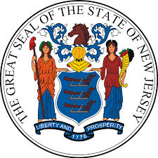 New_Jersey_seal