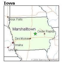 Marshalltown_IA