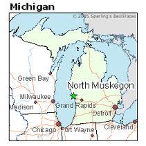 North_Muskegon_MI