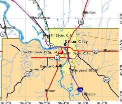 Sioux_City_Neb