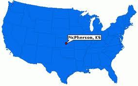 McPherson_KS1