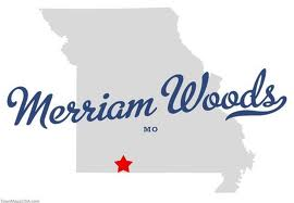Merriam_Woods_MO