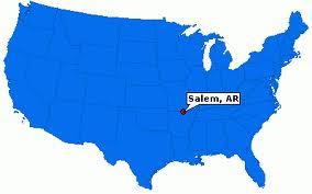 Salem_Ark