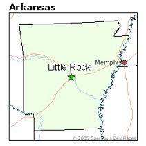 Little_Rock_Ark
