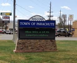 Parachute_Co