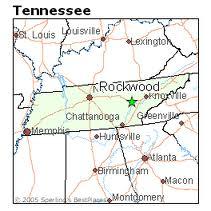 Rockwood_TN
