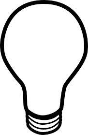 proper_size_light_bulb2