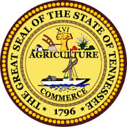 Tennessee_seal
