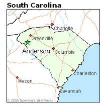 Anderson_SC
