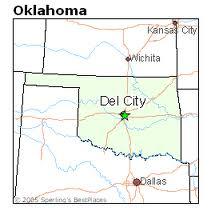Del_City_OK