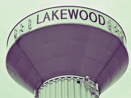 Lakewood_WA