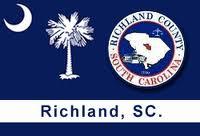 Richland_Cnty_SC