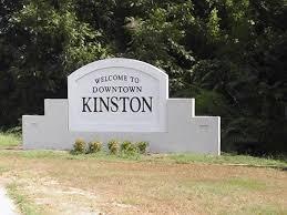 Kinston_NC