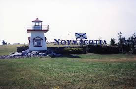 Nova_Scotia_Ca