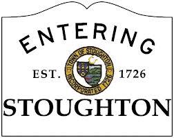 Stoughton_MA
