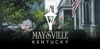 Maysville_KY