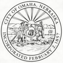 Omaha_Neb_seal