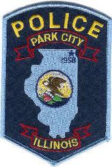 Park_city_IL