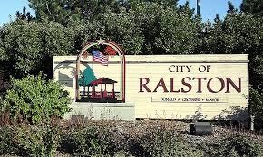Ralston_Neb