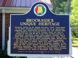 Brookside_AL