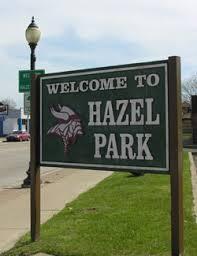Hazel_Park_MI