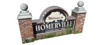 Homerville_GA