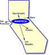 Manteca_CA