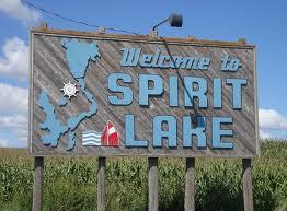 Spirit_Lake_IA