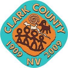 Clark_Cnty_NV