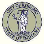 Kokomo_IN