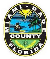 Miami_Dade_Cnty_seal