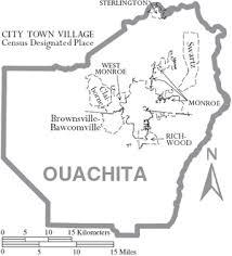 Ouachita_LA