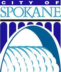 Spokane_WA