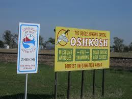 Oshkosh_WI