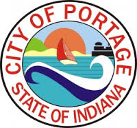 Portage_IN_seal