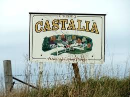 Castalia_IA