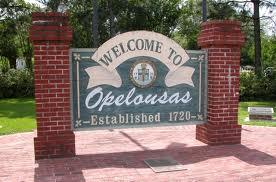 Opelousas_LA