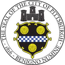 Pittsburgh_seal